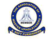 amusf accredited master upholsterers