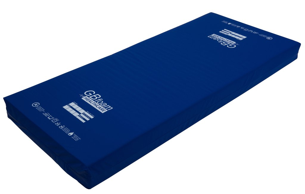 NHS Waterproof Mattress Cover