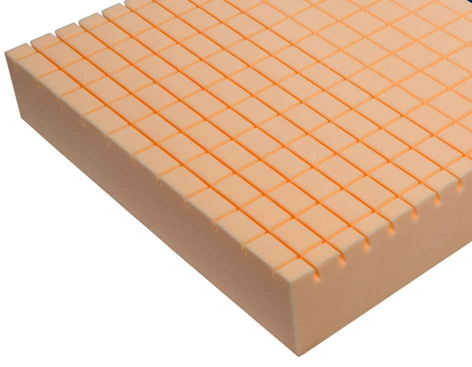 Waterproof Mattress Foam