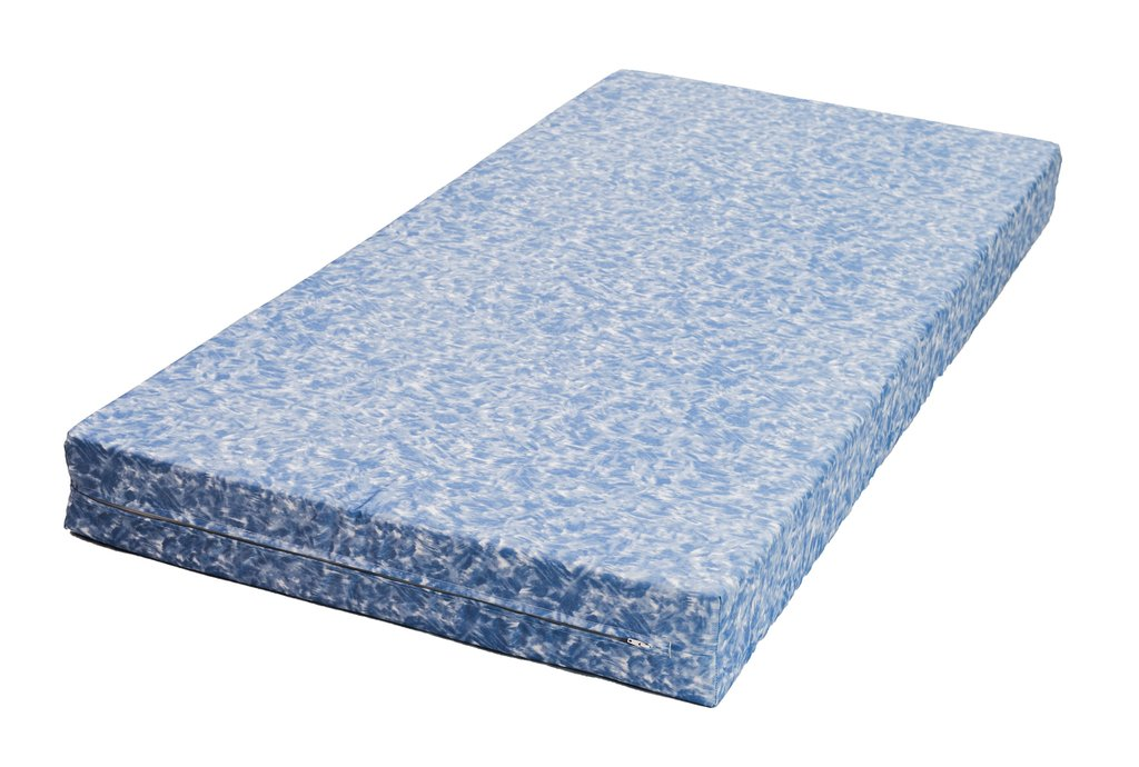 Healthcare Nautilus Water Resistant Mattress