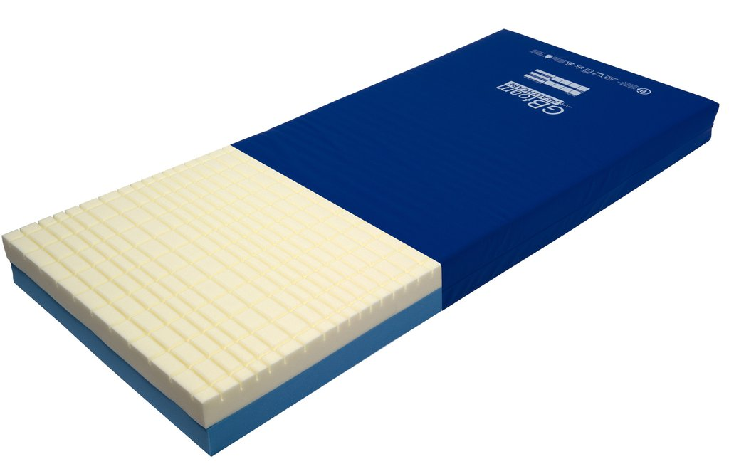 Phoenix NHS Hospital Pressure Relief Mattress