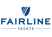 Fairline Yachts Foam
