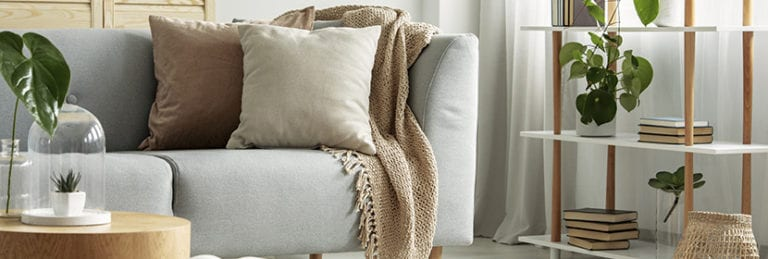 replacement dfs cushions