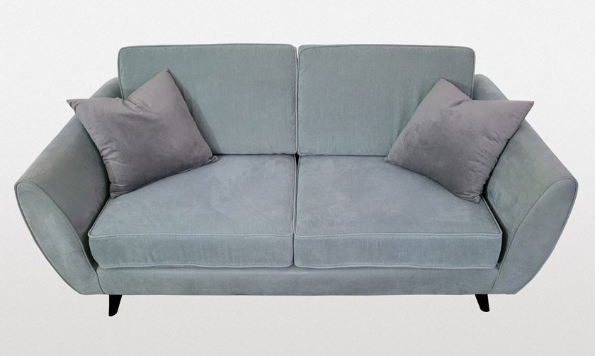 sofa cushion replacement after